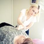 Reiki - Reiki Healing - Reiki Melbourne - IAM Reiki - Tereza