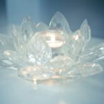 Reiki - Reiki Healing - Reiki Melbourne - IAM Reiki - Lotus Candle